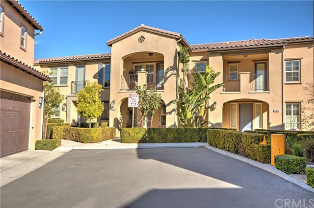 , CA  is listed for sale as MLS Listing CV17273278