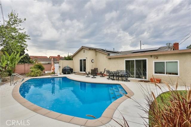3250 W Deerwood Dr, Anaheim, CA 92804 Photo 49