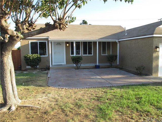 1012 E 4th Street Ontario, CA 91764 is listed for sale as MLS Listing CV16165458