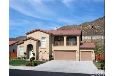 23670 Descanso Drive, Moreno Valley, CA 92557