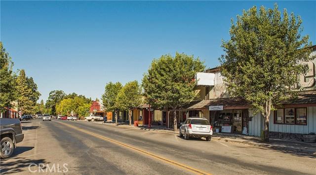 3970 Main Street, Kelseyville CA: http://media.crmls.org/medias/e61c1777-0390-4119-89c5-93489de9e17a.jpg