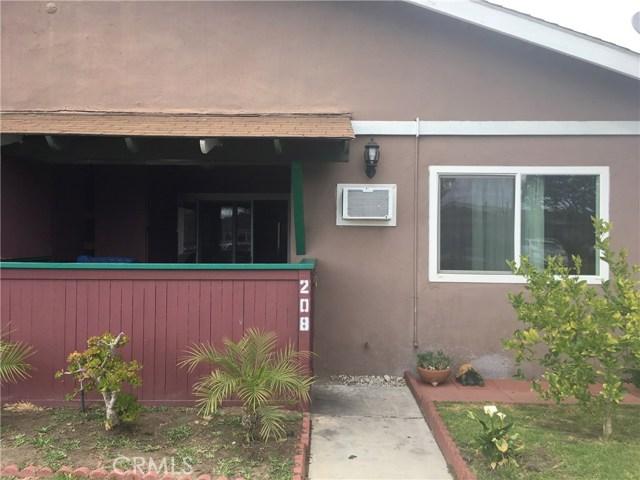 9155 Pacific Av, Anaheim, CA 92804 Photo 0