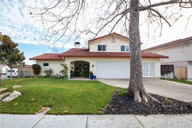 2192 Bel Air Pl, Paso Robles, CA 93446 Photo