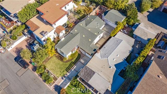 460 Blumont Street, Laguna Beach CA: http://media.crmls.org/medias/e61fee20-5494-48f3-a70c-37138724ab3a.jpg