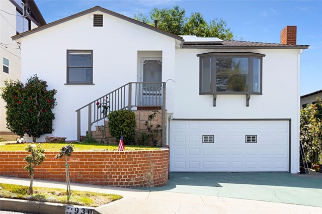 930 9th Hermosa Beach CA 90254