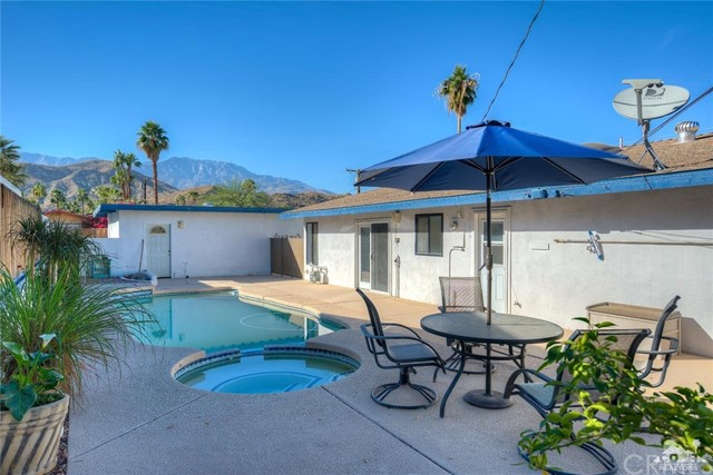 38070 Chris Drive, Cathedral City, CA, 92234