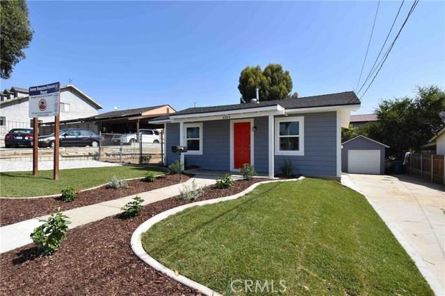 6814 Neil Street, Riverside, CA, 92504