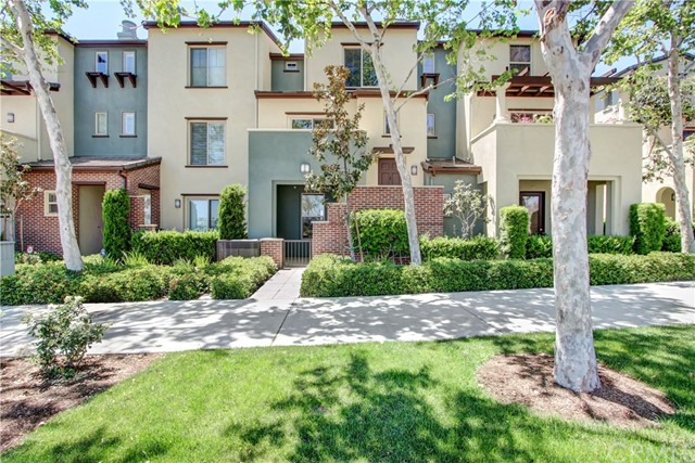 7665 Creole Place Unit 2 Rancho Cucamonga, CA 91739 - MLS #: IV18106502