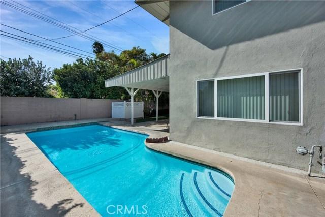 2053 S Waverly Dr, Anaheim, CA 92802 Photo 38