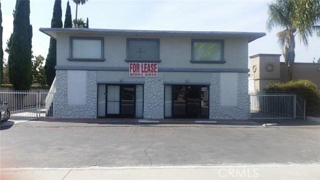Single Family for Rent at 10685 Magnolia Avenue Riverside, California 92505 United States