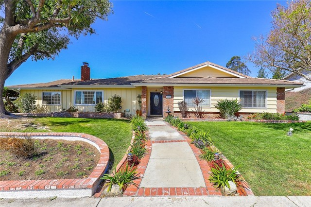 , CA  is listed for sale as MLS Listing AR18089492
