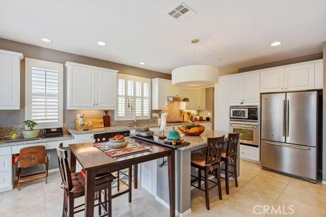 4105 Lake Shore Lane Fallbrook, CA 92028 - MLS #: SW18184402
