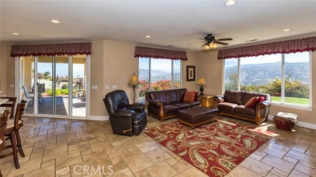 34140 Terry Mountain Road, Hemet, CA, 92544