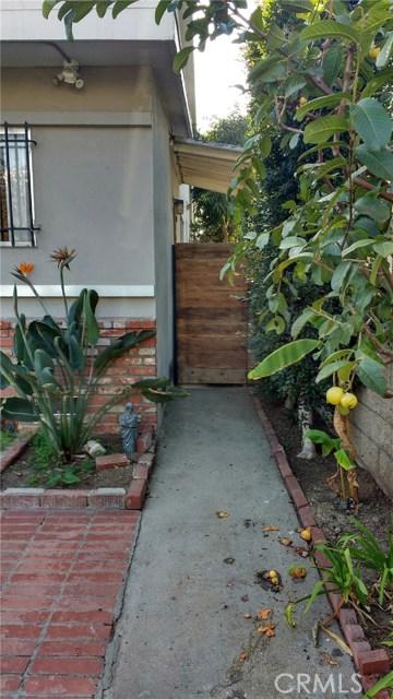 1528 11th St, Santa Monica, CA 90401 Photo 10
