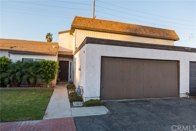10481 Neal Drive 2, Westminster, CA, 92683