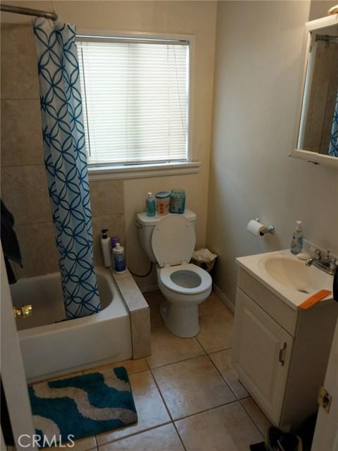 6785 Hammond Av, Long Beach, CA 90805 Photo 5