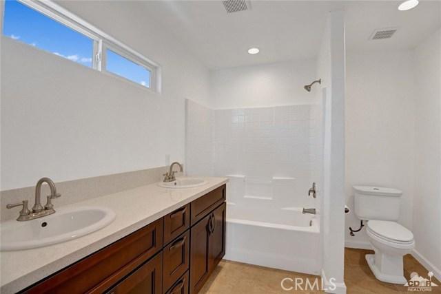 13062 Caliente Drive, Desert Hot Springs CA: http://media.crmls.org/medias/e6289da9-10c3-4d4d-b93c-ba2e45e70743.jpg