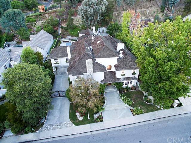 30011 Hillside Terrace , CA 92675 is listed for sale as MLS Listing OC16071465