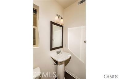 14559 Hillsdale Street Chino, CA 91710 - MLS #: WS18101531