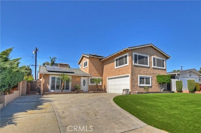 Photo of 15245 Badlona Drive, La Mirada, CA 90638