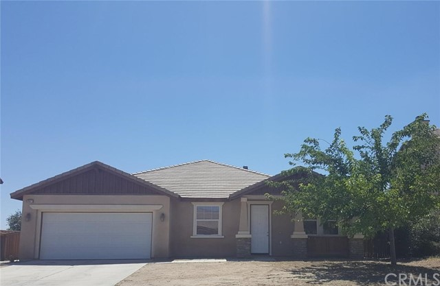 Additional photo for property listing at 13527 Morningside Street  Hesperia, 加利福尼亚州 92344 美国