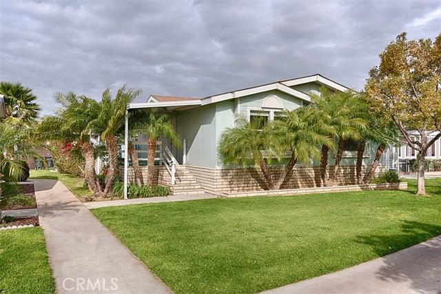 5815 E La Palma Av, Anaheim, CA 92807 Photo 0