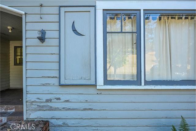 435 Park Way, Lakeport CA: http://media.crmls.org/medias/e62a94c0-6717-44f6-8c5c-c1dead842469.jpg