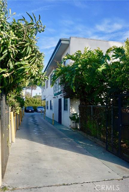 2726 Alsace Av, Los Angeles, CA 90016 Photo 3