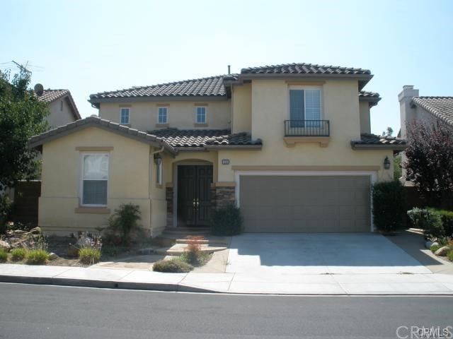 Single Family Home for Rent at 334 Faley Lane Placentia, California 92870 United States