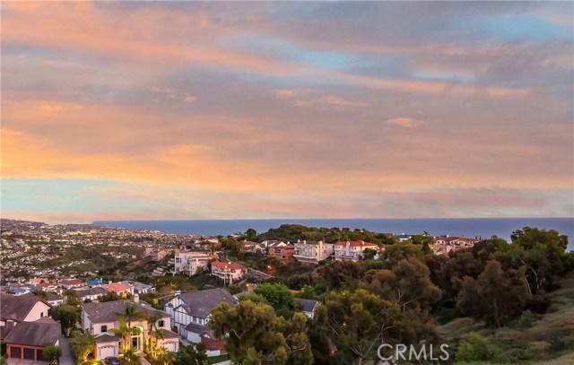 Photo of 78 Marbella, San Clemente, CA 92673