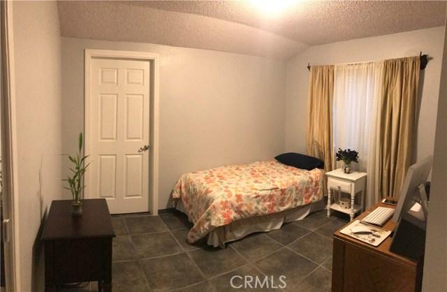 541 S Barnett St, Anaheim, CA 92805 Photo 12