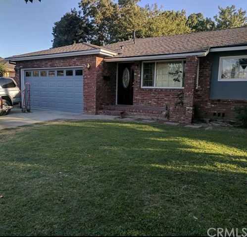 Detail Gallery Image 1 of 1 For 1394 E Olive Ave, Merced,  CA 95340 - 3 Beds | 2 Baths