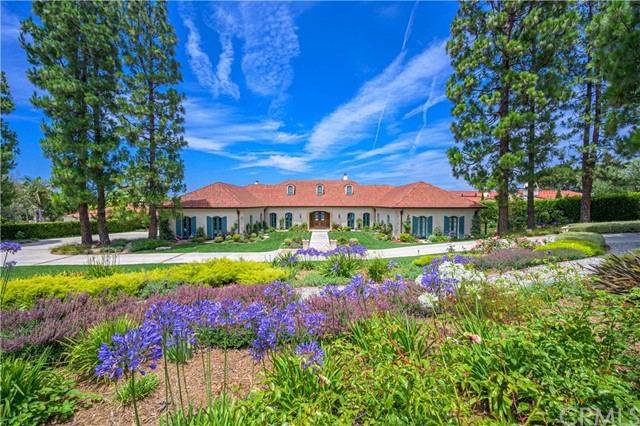 Photo of 974 Paseo La Cresta, Palos Verdes Estates, CA 90274