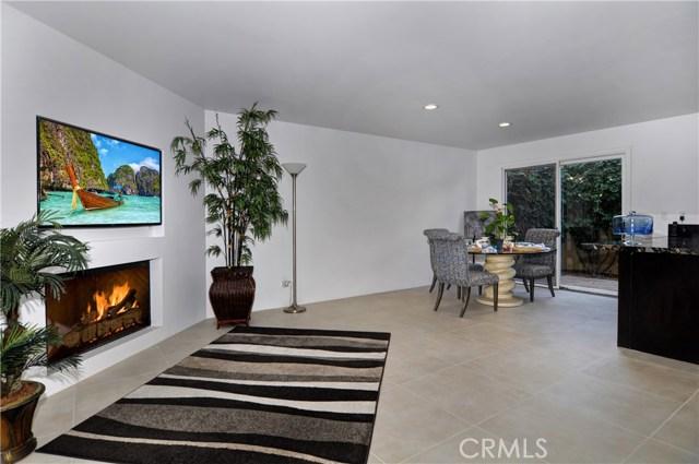 5725 Lunada Ln, Long Beach, CA 90814 Photo 17