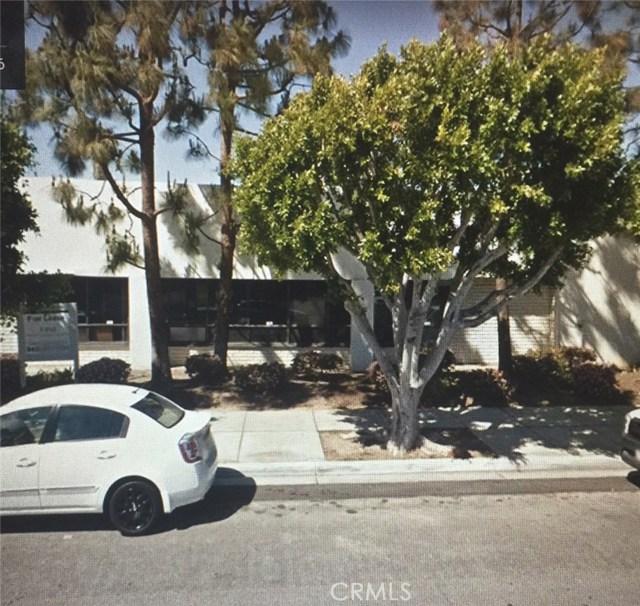 1304 Logan, Costa Mesa, CA, 92626