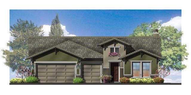 Real Estate for Sale, ListingId: 36380487, Rancho Cucamonga,CA91729