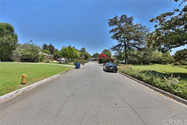 14602 Montevideo Drive Whittier, CA 90605 - MLS #: PW18161533
