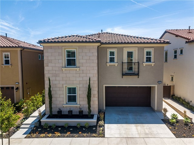 Photo of 228 Pinnacle Drive, Lake Forest, CA 92630