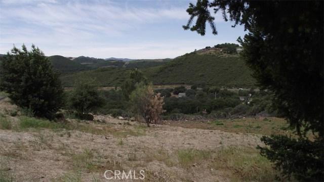 9651 Marmot Way, Kelseyville CA: http://media.crmls.org/medias/e6364a16-917b-4dc6-9f65-6916f860da51.jpg