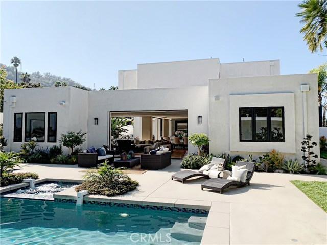 3020 Dona Emilia Drive, Studio City CA: http://media.crmls.org/medias/e6389706-520d-4a21-848a-7f19fc620b6a.jpg
