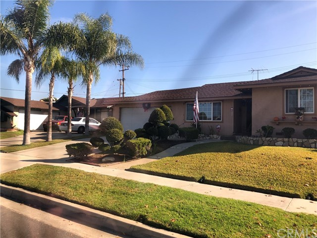 15120 CROSSWOOD ROAD, LA MIRADA, CA 90638