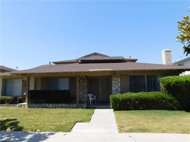 3549 W Cornelia Cr, Anaheim, CA 92804 Photo 8