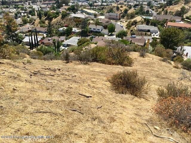0 Above Petaluma, Sun Valley CA: http://media.crmls.org/medias/e63c9241-b6b5-49fd-9ef2-a680e09b9c61.jpg