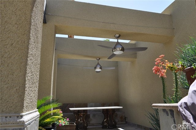 77240 Black Mountain Indian Wells, CA 92210 - MLS #: 218016304DA