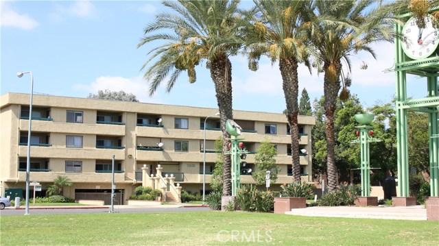 12635 Main Street 114, Garden Grove, CA, 92840
