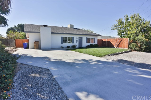 , CA  is listed for sale as MLS Listing EV18257761