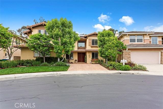 Photo of 10 Shasta Court, Rancho Santa Margarita, CA 92688