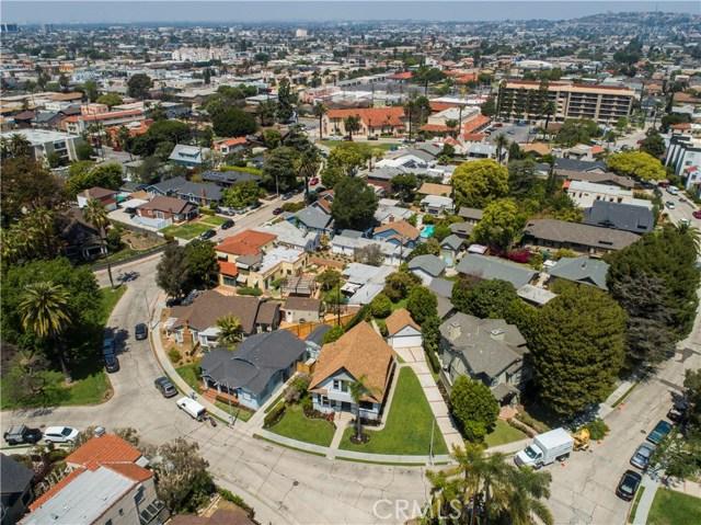 2333 Carroll Park, Long Beach, CA 90814 Photo 32