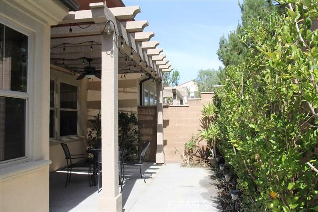 102 Gemstone, Irvine, CA 92620 Photo 12