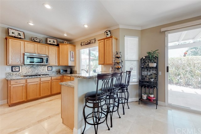 29763 Orchid Ct, Temecula, CA 92591 Photo 12